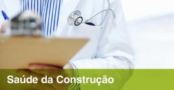 Saúde da Construçã