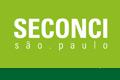 icon_seconci_sp
