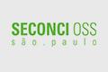 icon_seconci_oss